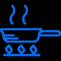 Iconbox image