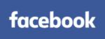 ISIGAS Facebook